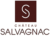 Chateau-salvagnac